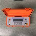 1KV绝缘电阻测量仪