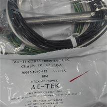 70085-1010-403美国AI-TEK阿泰克转速传感器