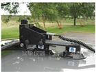 美国SDI 天窗防夹力附件90418