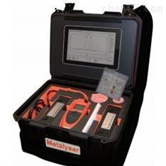 Trace2o便携式重金属检测仪
