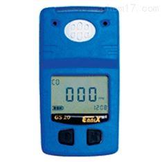 恩尼克斯-硅烷SiH4单一气体检测仪