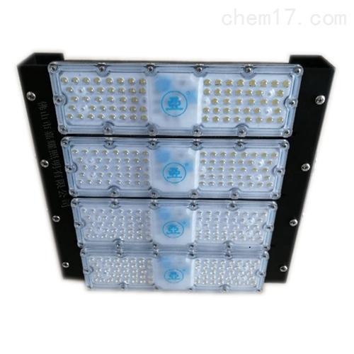 TG10b 200W上海亞明LED投光燈300W 500W600W