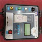 5000V电子式绝缘测试仪