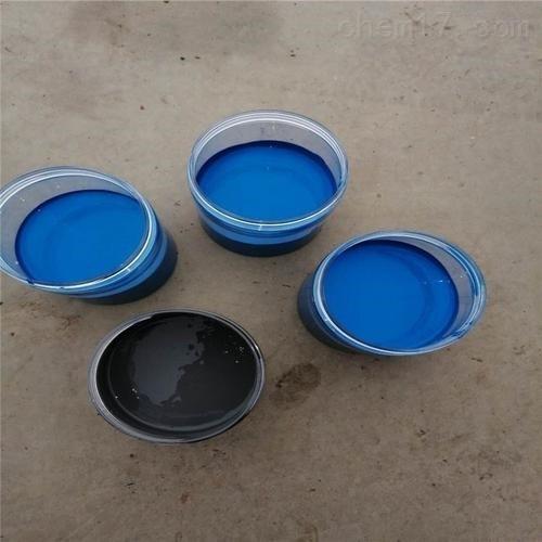 彩钢翻修专用漆方案