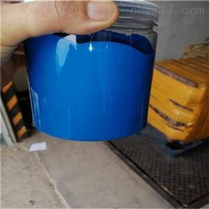 FC-13彩钢瓦屋顶水性工业漆 设备集装箱翻新漆