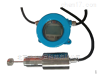 HYND-50J挤塑机用在线粘度计