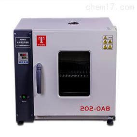 潍坊实验仪器电热恒温干燥箱烘干箱