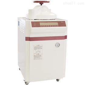 VF系列立式压力蒸汽灭菌器