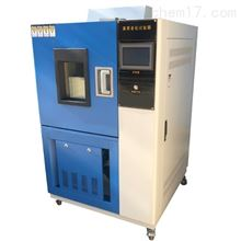 QL-100高濃度10~500ppm臭氧老化試驗箱