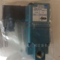 225B-521JA美国MAC电磁阀
