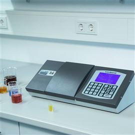 PFXi995、PFXi995H色度分析仪
