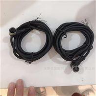 PARKER派克传感器连接线SCK-400-05-45现货