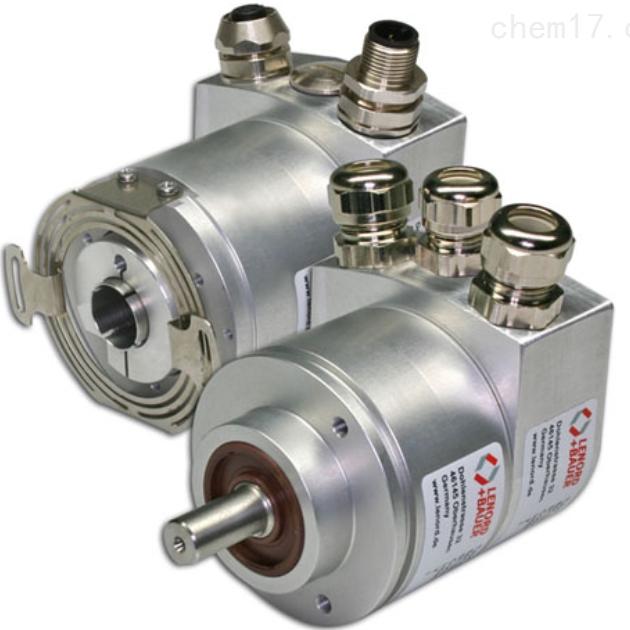 联名同款欧美工业品SCHMERSAL FWS1206C