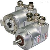 SIEMENS7MH5101-5AD00欧美直发工业品HaweGR2-3-G24