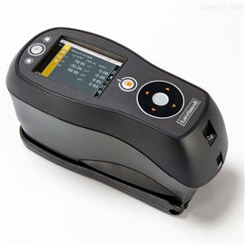 RT400反射式分光光度色差测量面积:8mm分析仪