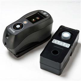 RT500反射式分光光度色差测量面积:7mm分析仪