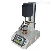 SYP-4985H石蜡自动针入度试验器