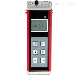 ZRX-16211涂镀层测厚仪