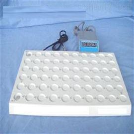 ZRX-16209双臂灵活性测试仪