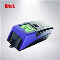 X-RITE印刷行业综合性色彩控制-SP系列分光光度计