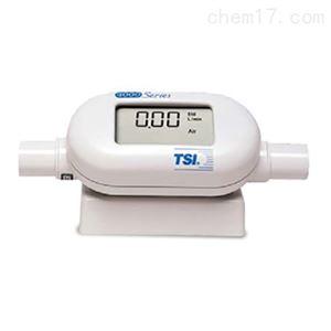 美国TSI TSI4046一级流量计