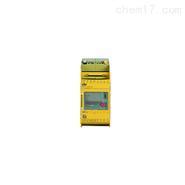 德国皮尔兹PILZ控制器774544现货特价促销