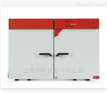 FP 400宾德干燥箱 采用间隔实时编程 带可调排气阀
