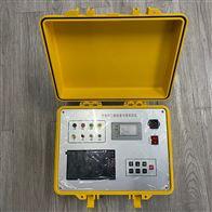 BYRG-III全自动三相电容电感测试仪
