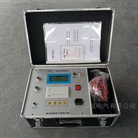 BYRG-I单相电容电感测试仪