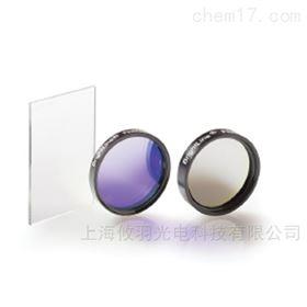 Semrock BrightLine单/多波段LED滤光片组-1
