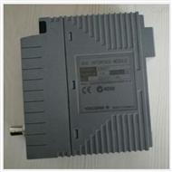 EB402-10通讯卡EB511-10日本横河YOKOGAWA