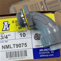 NMLT9075美国ARLINGTON连接器