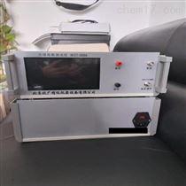 BEST-200A塑料表面电阻测试仪