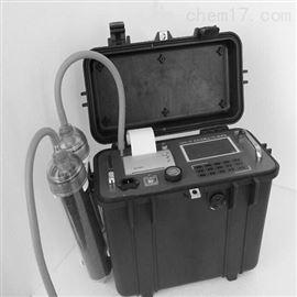 ZRX-16168烟尘烟气分析仪