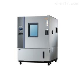 高性能高低温(湿热)试验箱