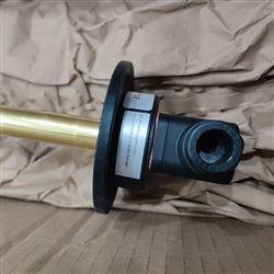 德国比勒bühler液位传感器上海公司