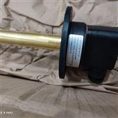 TF-M/E-G1/2德國buehler比勒溫度傳感器/開關念慈直銷