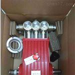 TOE/CY6091.M0014德国SPECK柱塞泵*特价出售