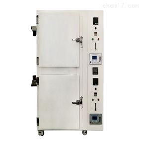 450度小型烤箱 防氧化烘箱 高温无氧烘干箱