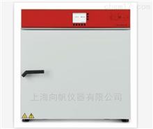 M115Binder 干燥箱 带独立可调的温度安全装置