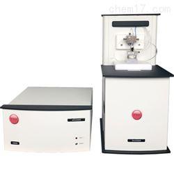 PSS AccuSizer FXAccuSizer FX-Nano 集束計數粒徑檢測儀