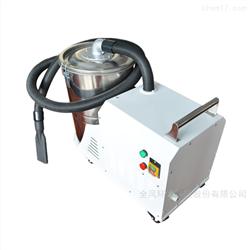 工业轻便型吸尘器