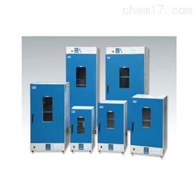 立式电热恒温鼓风干燥箱DGG系列
