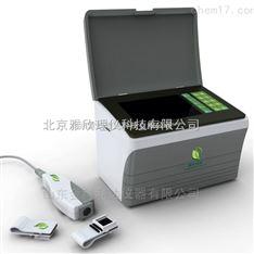 Yaxin-1161G叶绿素荧光仪