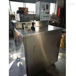 NP-QL01过滤式超声波单槽清洗机