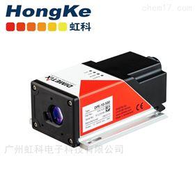 DPE-10-500长距高精度激光测距传感器