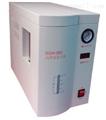 SGK-2L低噪音空气泵