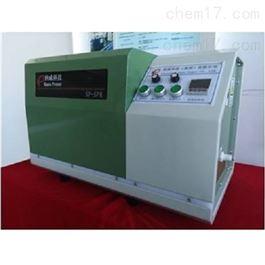 NP-PR液液撞击流反应设备