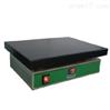 EH20A Plus微控数显石墨电热板