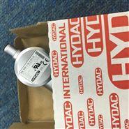 HYDAC压力开关EDS3300系列有现货